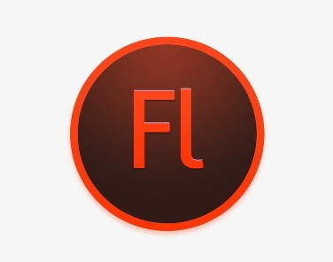 flash转gif有什么方法可以使用呢?